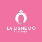 la ligne d'o coaching
